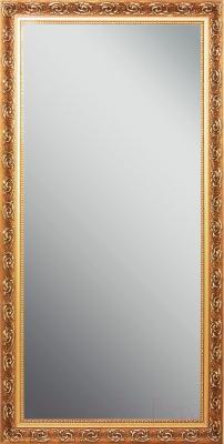 Зеркало интерьерное Dubiel Vitrum ST 50x100 (5905241000015)
