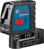 Нивелир Bosch GLL 2-15 Professinal + BM 3 (0.601.063.702) -