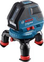 Нивелир Bosch GLL 3-50 (0.601.063.800) -