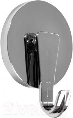 Крючок для ванны Tatkraft Wild Power 17085