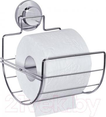 Держатель для туалетной бумаги Tatkraft Wild Power 021-TK - общий вид