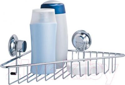 Полка для ванной Tatkraft Swiss 10201-TK - общий вид