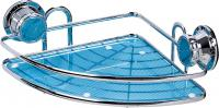 Полка для ванной Tatkraft Vacuum Screw Kaiser 10659 -
