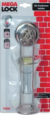 Держатель для освежителя воздуха Tatkraft Mega Lock 11465 - общий вид