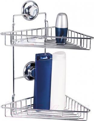 Полка для ванной Tatkraft Mega Lock 11564 - общий вид