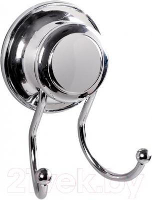 Крючок для ванны Tatkraft Spring 16026