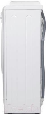 Стиральная машина Indesit EWUC4105CIS