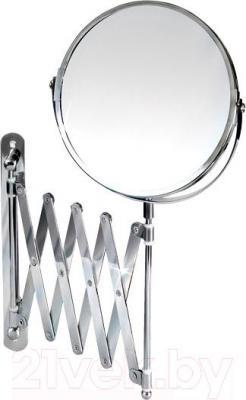 Зеркало косметическое Tatkraft Aurora 11106