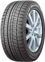 Зимняя шина Bridgestone Blizzak Revo GZ 215/50R17 91S -
