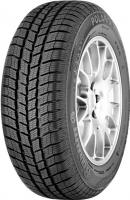 Зимняя шина Barum Polaris 3 155/65R13 73T -