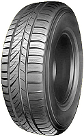 Зимняя шина LingLong R650 165/65R13 77T -