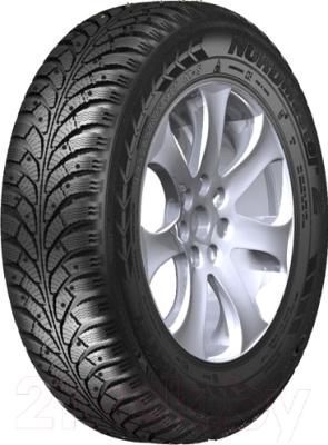 Зимняя шина Amtel NordMaster 2 175/70R13 82T