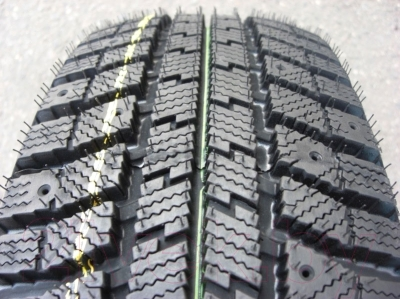 Зимняя шина Amtel NordMaster ST 228 B 175/65R14 82Q