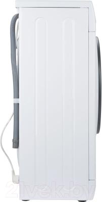 Стиральная машина Hotpoint VMUF501B