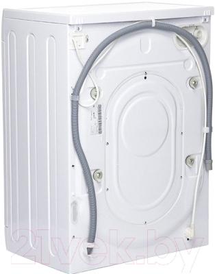 Стиральная машина Hotpoint VMSF6013B