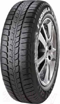 Зимняя шина Pirelli Formula Winter 225/50R17 98V