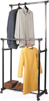 Стойка для одежды Tatkraft Phoenix 13049
