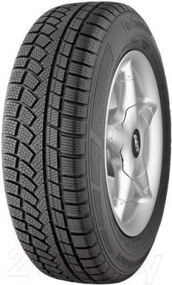 Зимняя шина Continental ContiWinterContact TS 790 245/55R17 102H