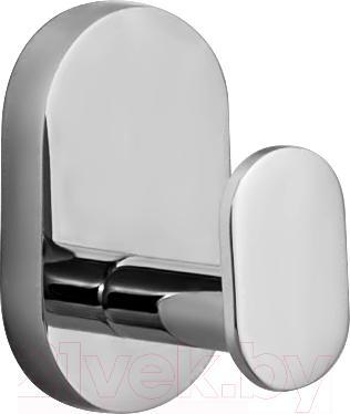Крючок для ванны Iddis Mirro Plus MRPSB10I41 - общий вид