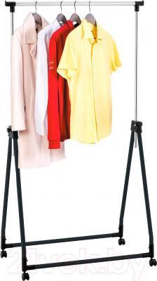 Стойка для одежды Tatkraft Halland 13247