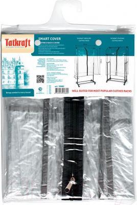 Чехол для стойки Tatkraft Smart Cover 18600