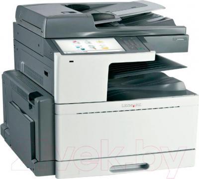 Принтер Lexmark C950de