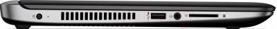 Ноутбук HP ProBook 430 G3 (P5S45EA)