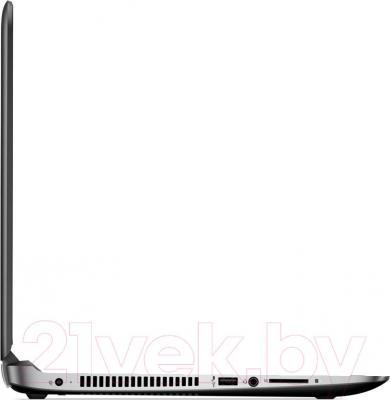 Ноутбук HP ProBook 440 G3 (P5S55EA)