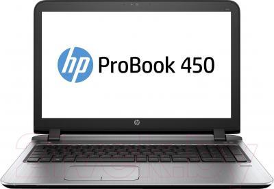 Ноутбук HP ProBook 450 G3 (P5S65EA)