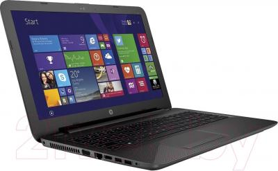 Ноутбук HP 250 G4 (T6P28ES)