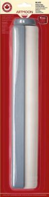 Сушилка для белья Tatkraft Artmoon Blues 699133