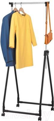 Стойка для одежды Tatkraft Swift 13360