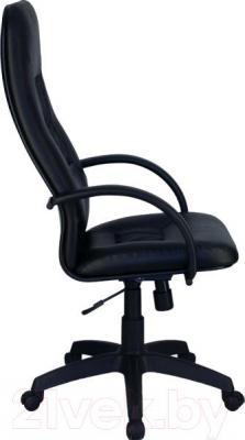 Кресло офисное Metta BP-6PL (черный)