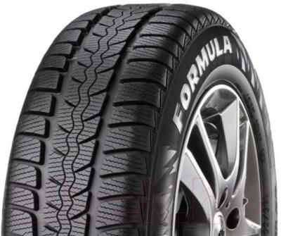 Зимняя шина Pirelli Formula Winter 195/65R15 91T