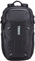 Рюкзак для ноутбука Thule TEBD-217K -