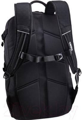 Рюкзак для ноутбука Thule TEBD-217K