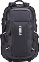 Рюкзак для ноутбука Thule TEED-217K -