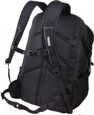 Рюкзак для ноутбука Thule TEED-217K
