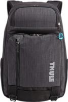 Рюкзак для ноутбука Thule TSBP-115G -