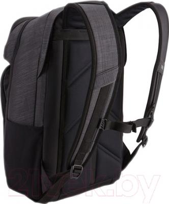 Рюкзак для ноутбука Thule TSBP-115G