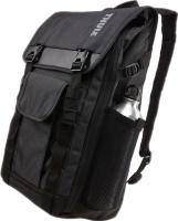 Рюкзак для ноутбука Thule TSDP-115DG -