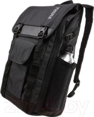 Рюкзак для ноутбука Thule TSDP-115DG
