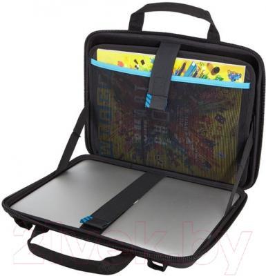 Сумка для ноутбука Thule Gauntlet 3.0 MacBook TGAE2253K
