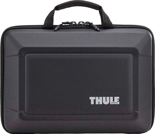 Сумка для ноутбука Thule