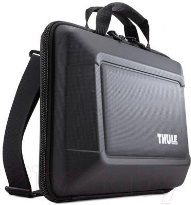 Сумка для ноутбука Thule Gauntlet 3.0 MacBook TGAE2254K