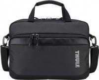Сумка для ноутбука Thule TSAE-2113 -