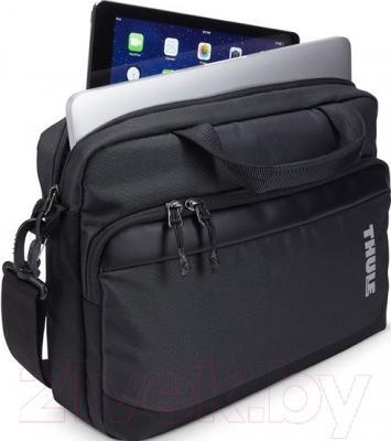 Сумка для ноутбука Thule TSAE-2113