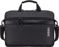 Сумка для ноутбука Thule TSAE-2115 -