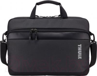 Сумка для ноутбука Thule TSAE-2115