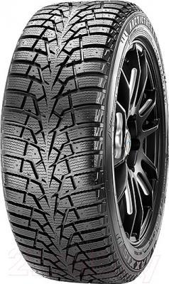 Зимняя шина Maxxis NP3 195/65R15 95T